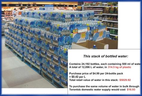 kangen water store near me